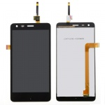 xiaomi redmi 2 LCD Display with Digitizer
