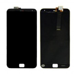 Replacement LCD Display + Touch Digitizer Screen Glass Assembly FOR MEIZU MX4 Pro MX 4 Pro Black 2560x1536 2K Screen