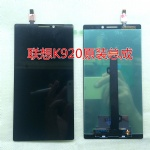 6.0'' HQ FOR Lenovo Vibe Z2 pro k920 LCD Display +Digitizer touch Screen Assembly