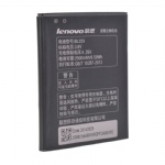 2500mAh 3.8V Lenovo BL229 Lithium Ion Replacement Mobile Cell Phone Battery for Lenovo A8 A806 Smartphone